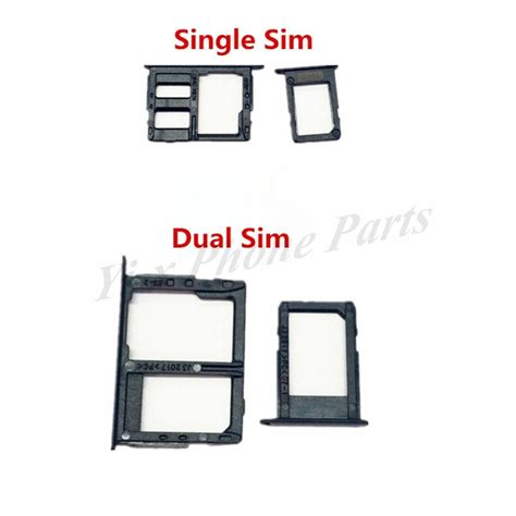 pcs dual sim single sim  original  samsung galaxy  prime  prime