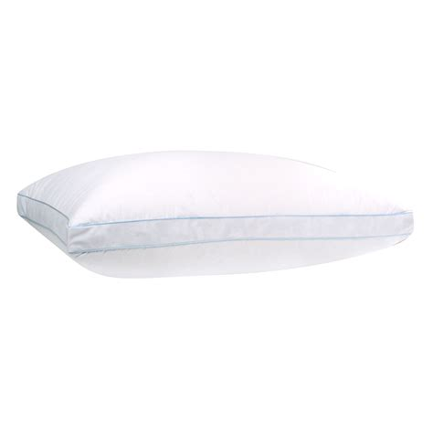Surround Pillow by 300 Thread Count Medium Surround Pillow Soft And