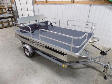 pedal boat pontoon laker pontoon pedal boat