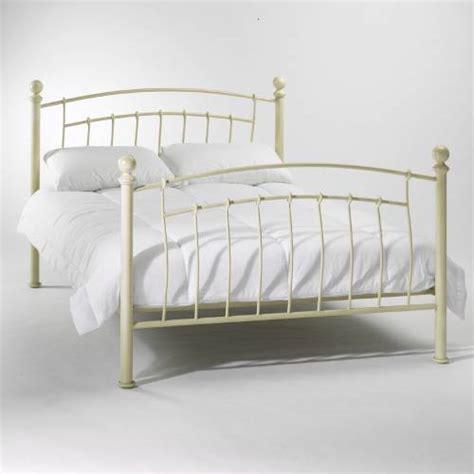 hshire bedroom furniture hshire bedroom furniture