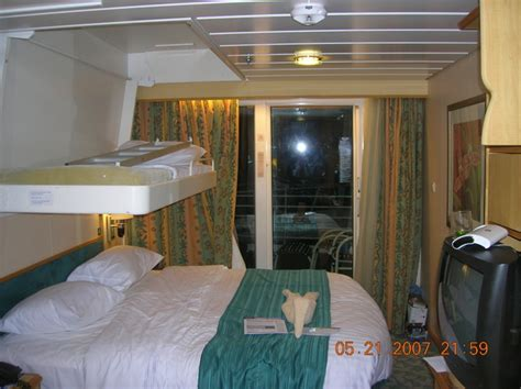 pullman beds caribbean posts updated quantum of the seas cutaway royal caribbean quotes