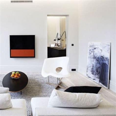 Salon Du Design by D 233 Co Salon Moderne Les Plus Beaux De La Plan 232 Te C 244 T 233
