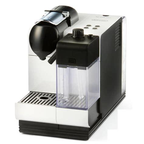 la meilleure cafetière expresso 2239 meilleur nespresso system machine pas cher