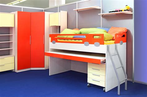 multifunctional furniture for small spaces multifunctional furniture comfort in small spaces
