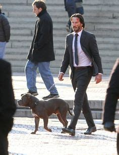 wick 2 breed 1000 images about wick on wick keanu reeves and custom made suits