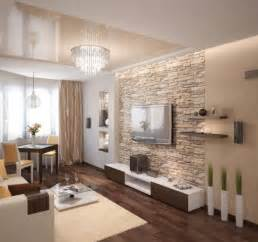 wand wohnzimmer die besten 17 ideen zu steinwand wohnzimmer auf