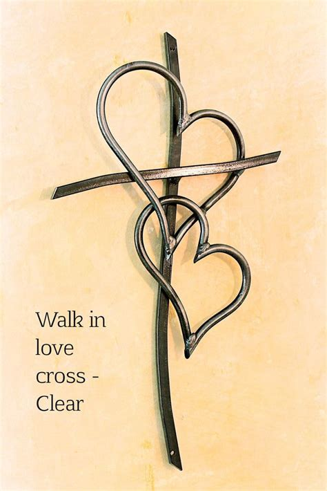 walk in tattoo shops the walk in cross gift this weekend
