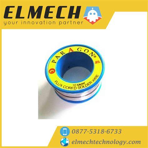 Solder Dekko Ds 60n toolset and equipment elmech technology