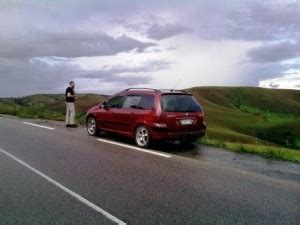 mada car mada voitures location de voitures car rental madagascar