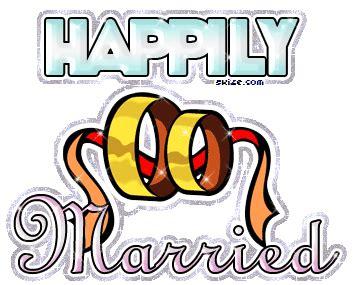 undang undang uu nomor    tentang perkawinan