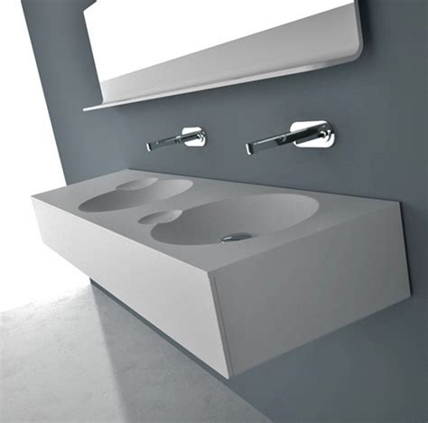 Interesting Bathroom Vanities image result for http www trendir archives interesting bathroom vanity sink dna 2