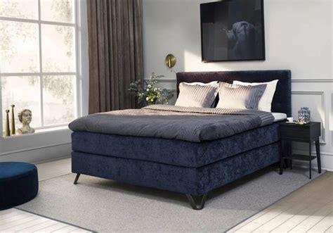 beds en bedding slaapspeciaalzaak voor ultiem slaapcomfort en exclusief