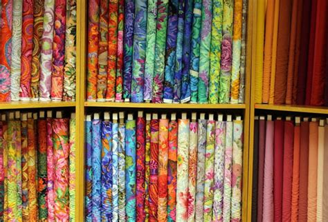 Patchwork Material Suppliers - patchwork and quilting fabric manufacturers