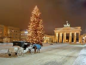 berlin germany christmas pinterest
