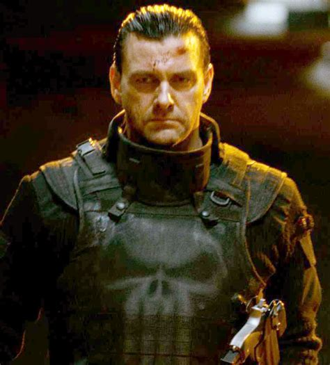 punisher film jigsaw the legend of superheroes the punisher