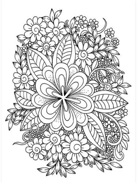 coloring book for adults anti stress anti stress coloring pages for adults free printable anti