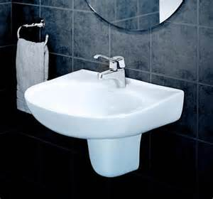 Fowler Vanity Basins Basins
