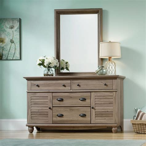 Used Bedroom Dressers Dressers Modern Styles Used Bedroom Dressers For Sale Collection Used Dressers For Sale