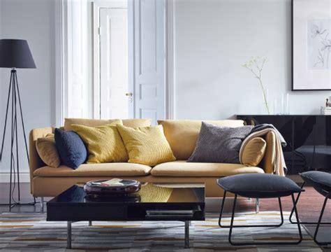 divani e poltrone ikea divani e poltrone divani in tessuto divani in pelle ikea