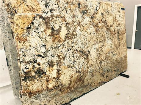 solarius granite solarius granite amf brothers