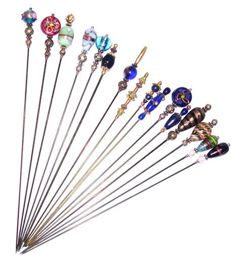 sticky pins top 166 d 341 best hat pins and stick pins images on lapel pins stick pins and hat pins