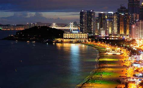 to busan busan there s more to see to eat and to do this season