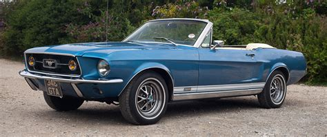 classic mustang parts uk welcome to sussex sports cars sales of classic cars by