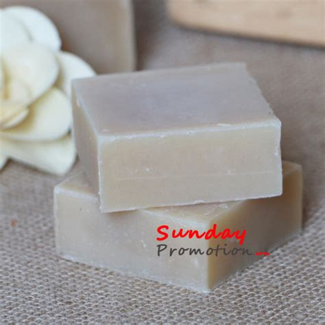 Cheap Handmade Soap - wholesale soaps cold process milk honey soaps for sale