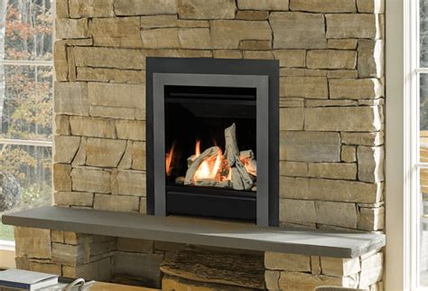 comfort home and hearth portrait fireplace insert fireplaces