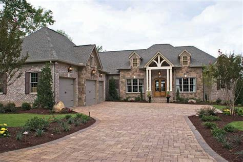 frank betz house plans with photos 4 inspiring house plans by frank betz photo house plans 2350