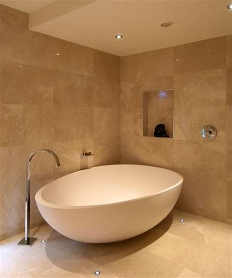 beige bathroom designs 40 beige bathroom tiles ideas and pictures