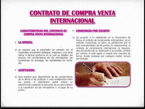 contrato de transporte wikipedia la enciclopedia libre contrato compra venta tattoo design bild