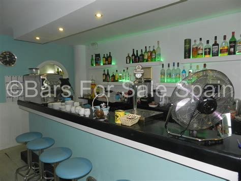 bars for sale in fuengirola cafe bar for sale in fuengirola malaga spain bars for