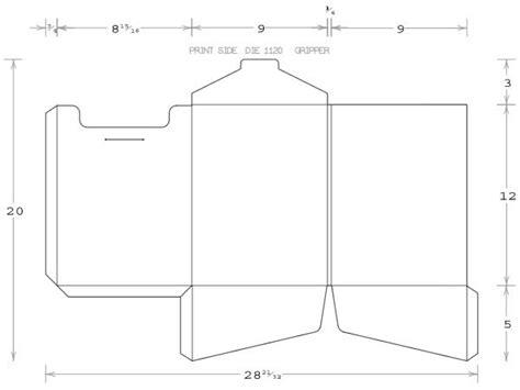 template folder custom printed pocket folder template volpe packaging
