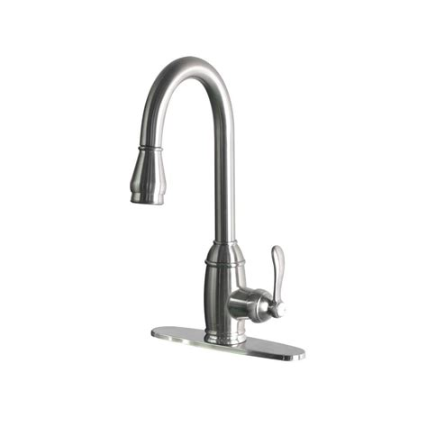 kitchen faucet problems belle foret faucet troubleshooting