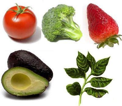 alimentos contra el cancer de prostata alimentos saludables anti c 225 ncer el de diet 233 tica