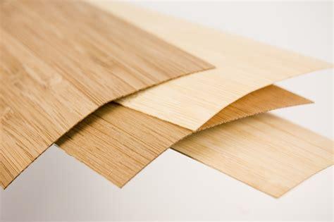 tafel maken plaatmateriaal moso bamboe fineer
