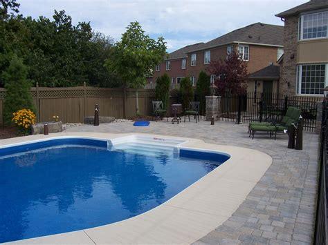 100 mississauga ca residents swimming pools sandman