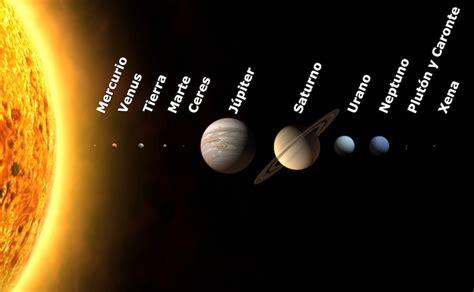 fotos del sistema solar fotos del sistema solar holidays oo