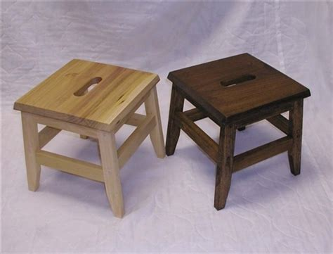 conductor wooden step stool all ideas for house