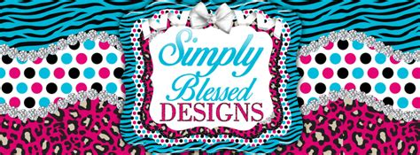 simply blessed finding in the things books simply blessed designs serving florence al custom