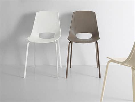 piedini sedie set di 8 piedini in plastica per la sedia 4 di point