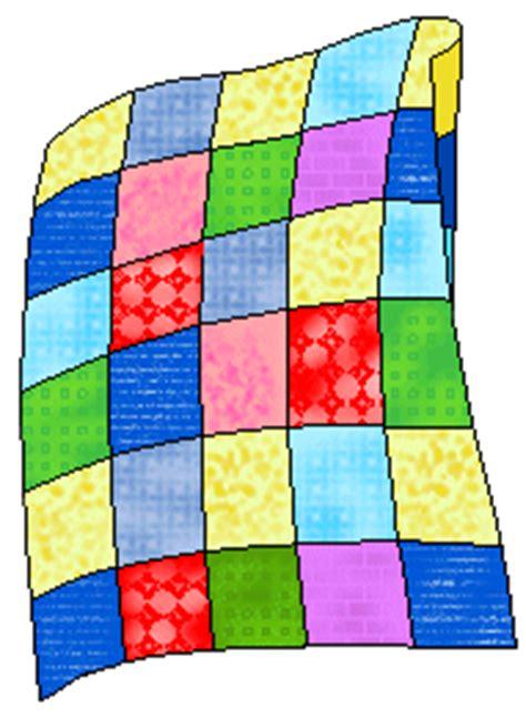 quilt clip dothuytinh