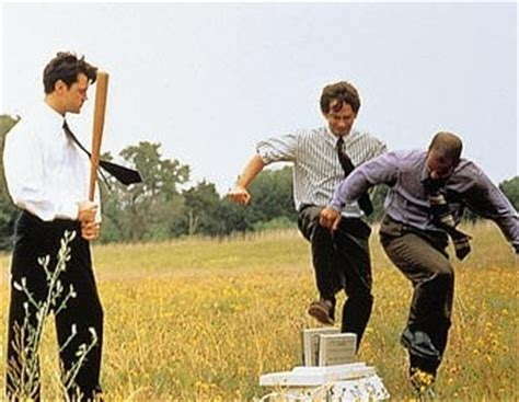 office space copier larry brown sports