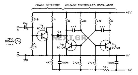 28 loop circuit diagram 188 166 216 143
