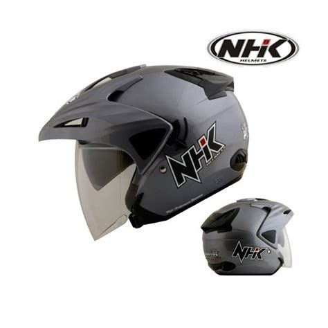 Helm Gm Lexxus Visor related keywords suggestions for helm nhk