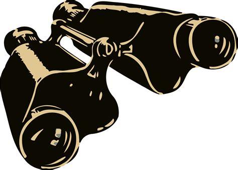 safari binoculars clipart safari prep 101 snapping the globe