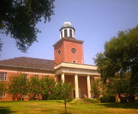 Centenary College Mba Ranking by Centenary College Of Louisiana Admissions Tuition