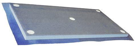 polistirolo soffitto isolante termico in polistirene espanso pse per soffitto