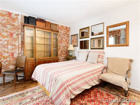 appartamenti in affitto new york manhattan stanza in affitto a new york 3 camere da letto tribeca